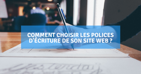 comment-choisir-police
